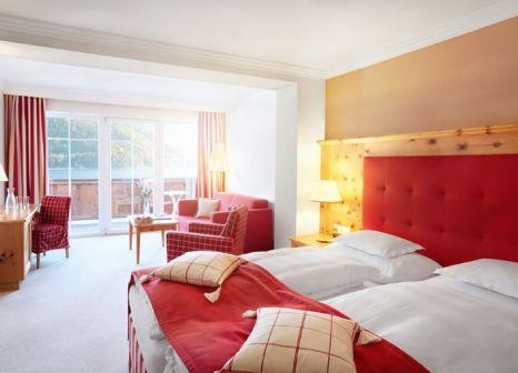 Hotel Entners am See 19 Bewertungen - Bild von Mondial