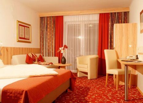 Hotelzimmer im Hotel Sonnenhügel & Ferienschlössl günstig bei weg.de