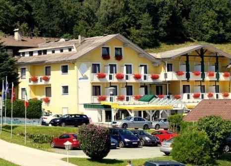 Hotel Sonnenhügel & Ferienschlössl in Kärnten - Bild von Mondial