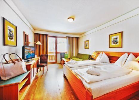 Hotel NockResort 12 Bewertungen - Bild von Mondial