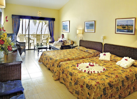 Hotelzimmer im Bahia Principe Grand La Romana günstig bei weg.de