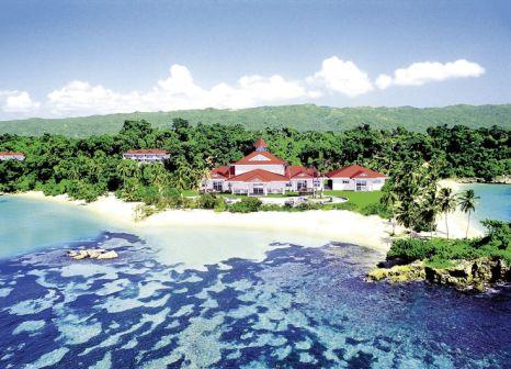 Hotel Bahia Principe Luxury Cayo Levantado 117 Bewertungen - Bild von DERTOUR