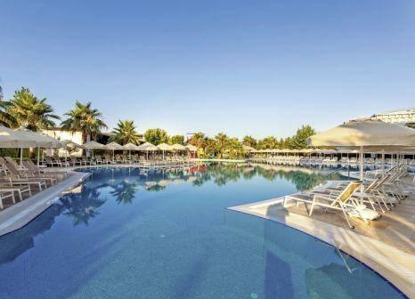Hotel Melas Lara 543 Bewertungen - Bild von DERTOUR