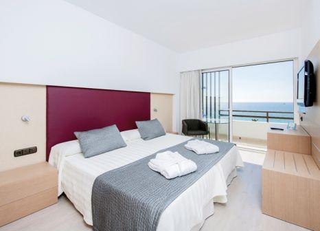 Hotelzimmer im Playa del Moro günstig bei weg.de