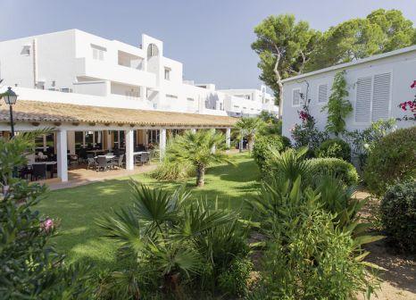 Hotel Club Calimera Es Talaial in Mallorca - Bild von DERTOUR