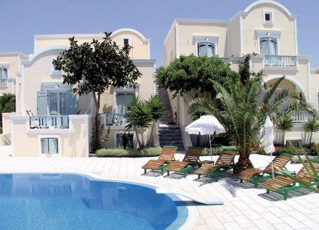 Strogili Hotel günstig bei weg.de buchen - Bild von DERTOUR