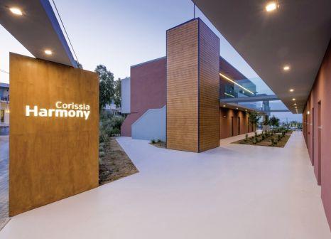 Corissia Harmony Hotel günstig bei weg.de buchen - Bild von DERTOUR