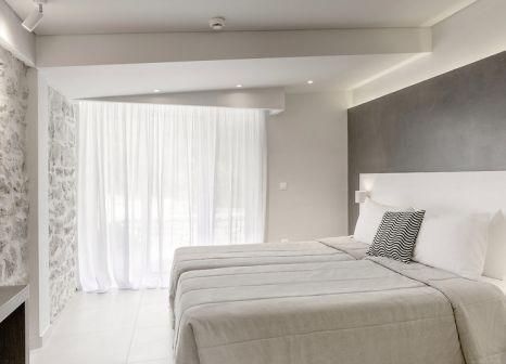 Hotel Makryammos Bungalows 68 Bewertungen - Bild von DERTOUR