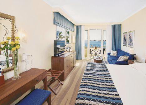 Hotelzimmer mit Golf im Alexander The Great Beach Hotel