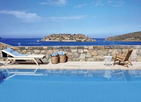Hotel Blue Palace, a Luxury Collection Resort and Spa, Crete 7 Bewertungen - Bild von DERTOUR