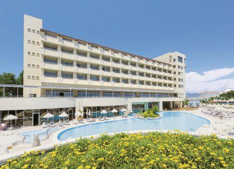 Melas Resort Hotel günstig bei weg.de buchen - Bild von DERTOUR