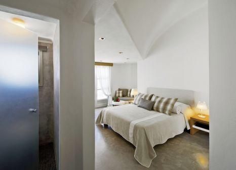 Hotelzimmer im Avaton Resort & Spa günstig bei weg.de