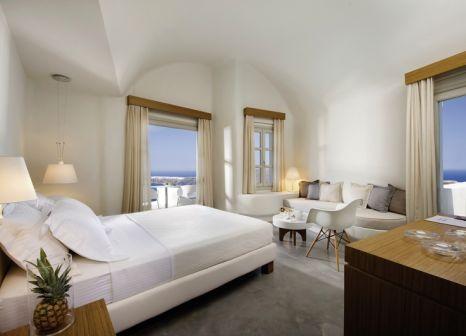 Hotelzimmer mit Fitness im Avaton Resort & Spa