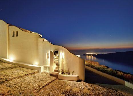 Hotel Avaton Resort & Spa günstig bei weg.de buchen - Bild von DERTOUR