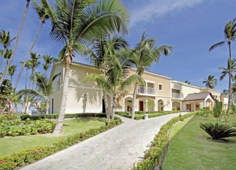 Hotel Grand Palladium Bavaro Suites Resort & Spa in Ostküste - Bild von DERTOUR