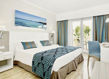 Universal Hotel Lido Park 214 Bewertungen - Bild von DERTOUR