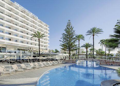 Hotel Playa del Moro in Mallorca - Bild von DERTOUR