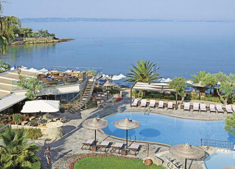 Anthemus Sea Beach Hotel & Spa 394 Bewertungen - Bild von DERTOUR