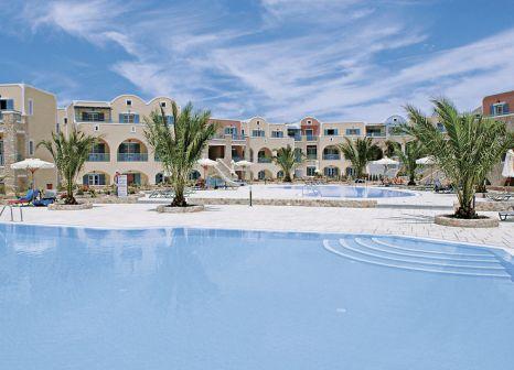 Hotel Santo Miramare Resort 26 Bewertungen - Bild von DERTOUR