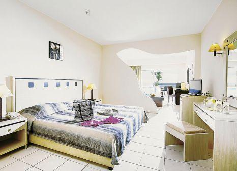 Hotelzimmer mit Fitness im Blue Marine Resort & Spa Hotel