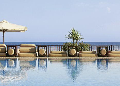 Londa Beach Hotel günstig bei weg.de buchen - Bild von DERTOUR
