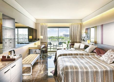 Hotelzimmer im Rixos Premium Belek günstig bei weg.de