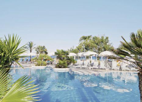 Hotel Sabina & Apartments 431 Bewertungen - Bild von DERTOUR