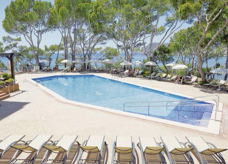 Universal Hotel Lido Park in Mallorca - Bild von DERTOUR