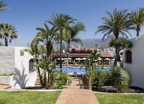 Hotel HD Parque Cristobal Tenerife in Teneriffa - Bild von DERTOUR