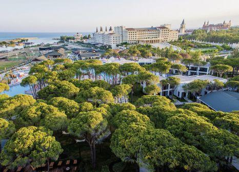 Hotel Trendy Lara günstig bei weg.de buchen - Bild von DERTOUR