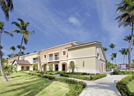 Hotel Grand Palladium Bavaro Suites Resort & Spa günstig bei weg.de buchen - Bild von DERTOUR