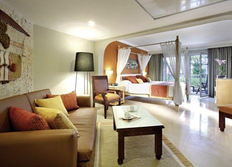 Hotelzimmer im Grand Palladium Bavaro Suites Resort & Spa günstig bei weg.de