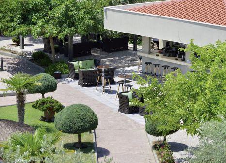 Hotel Atrium 30 Bewertungen - Bild von DERTOUR
