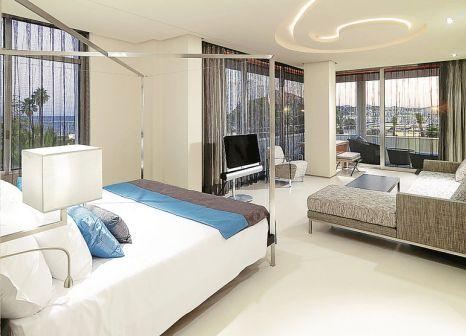 Grand Luxe Hotel Aguas de Ibiza 8 Bewertungen - Bild von DERTOUR