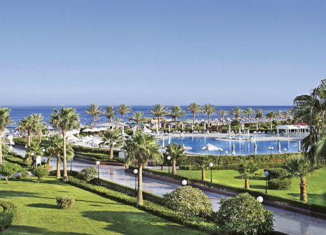 Hotel Baron Resort Sharm el Sheikh 15 Bewertungen - Bild von DERTOUR