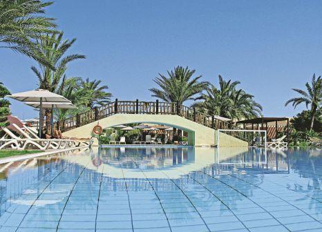 Hotel Aldiana Club Djerba Atlantide 39 Bewertungen - Bild von DERTOUR