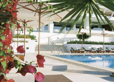 Londa Beach Hotel in Zypern Süd - Bild von DERTOUR