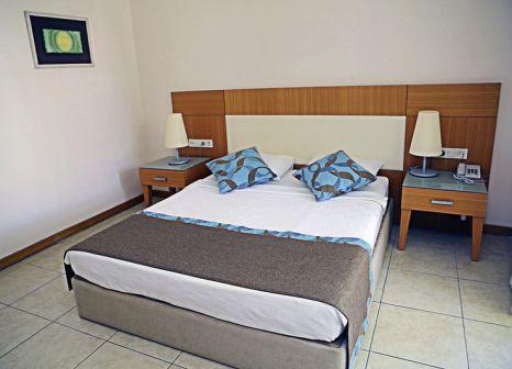 Hotelzimmer mit Fitness im Club Kastalia Holiday Village