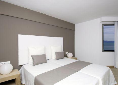 Hotelzimmer im Playa Esperanza Suites günstig bei weg.de