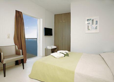Hotel Astron 124 Bewertungen - Bild von DERTOUR