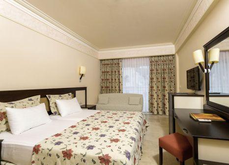 Hotelzimmer im Melas Holiday Village günstig bei weg.de