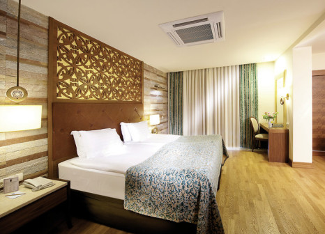 Hotelzimmer im Melas Lara günstig bei weg.de