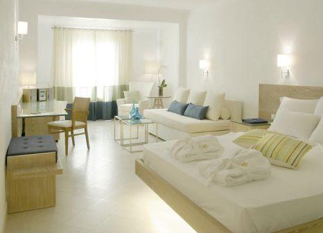Hotelzimmer im Petasos Beach Resort & Spa günstig bei weg.de