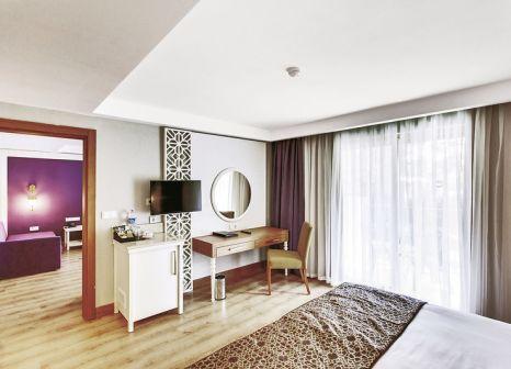 Hotelzimmer im Sherwood Exclusive Kemer günstig bei weg.de
