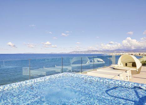Hotel Negresco 64 Bewertungen - Bild von DERTOUR