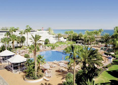 Hotel Riu Paraiso Lanzarote in Lanzarote - Bild von DERTOUR