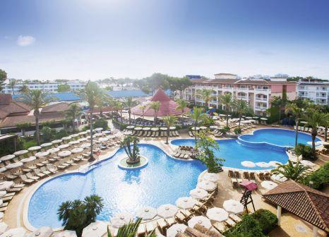 Hotel VIVA Blue & Spa 163 Bewertungen - Bild von DERTOUR