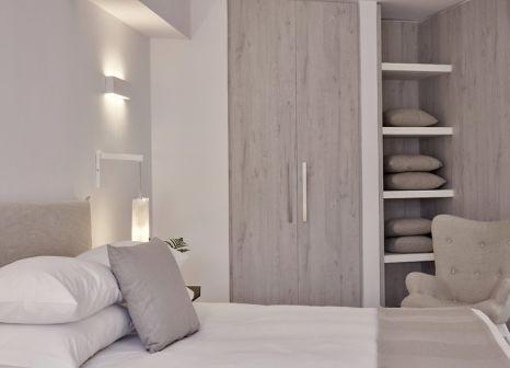 Hotelzimmer im Santo Miramare Resort günstig bei weg.de