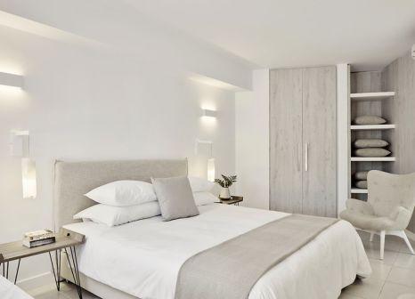 Hotelzimmer mit Fitness im Santo Miramare Resort