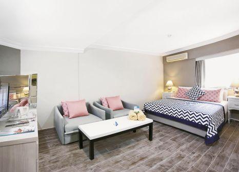 Hotelzimmer im Paloma Marina Suites günstig bei weg.de